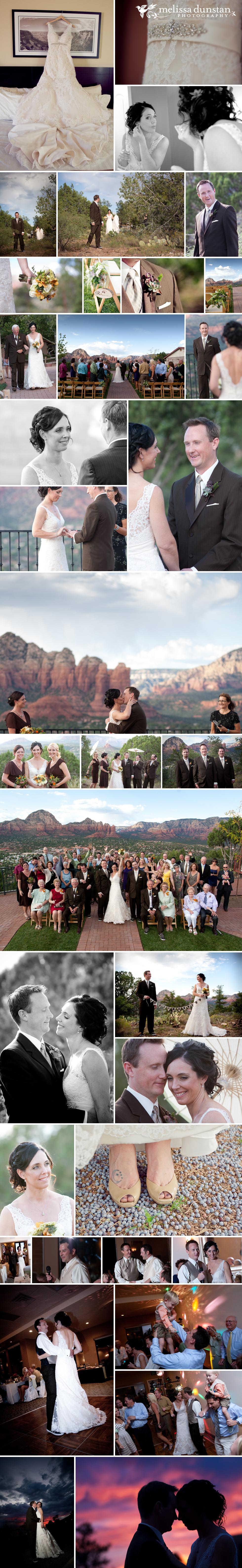 Sedona Wedding Photographer, Scottsdale Wedding photographer, Phoenix Wedding Photographer, Flagstaff Wedding Photographer, New Orleans, Kauai, Lake Tahoe, Aspen