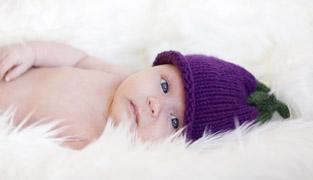 Newborn, Arizona Family Photographer, Phoenix, Sedona, Flagstaff