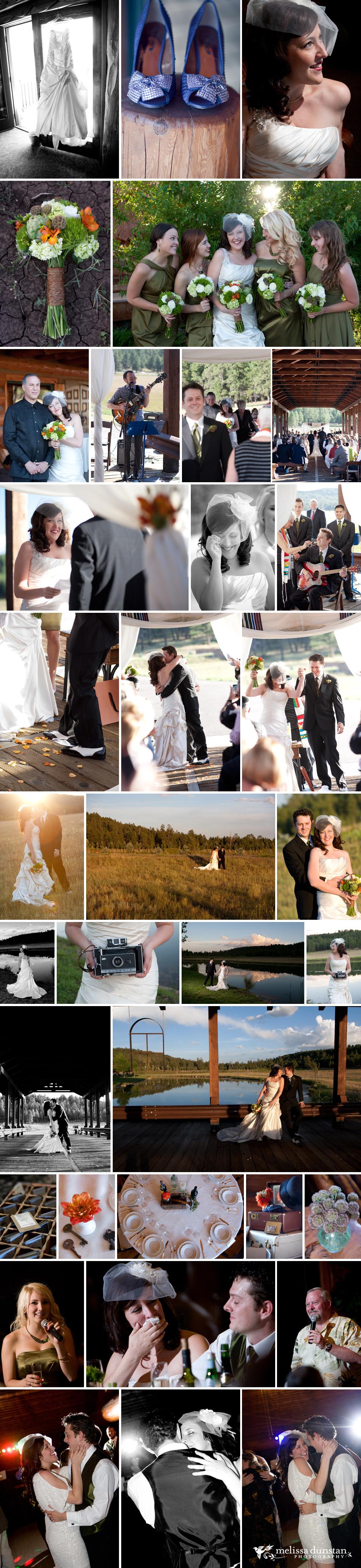 Flagstaff Wedding Photographer_Sedona_Scottsdale_Hawaii_Lake Tahoe_New Orleans