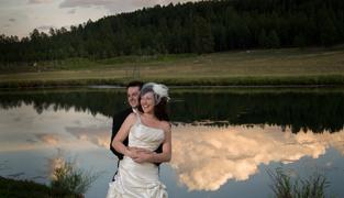 Foxboro Ranch, Flagstaff Wedding Photographer, Sedona, Scottsdale, Hawaii, New Orleans