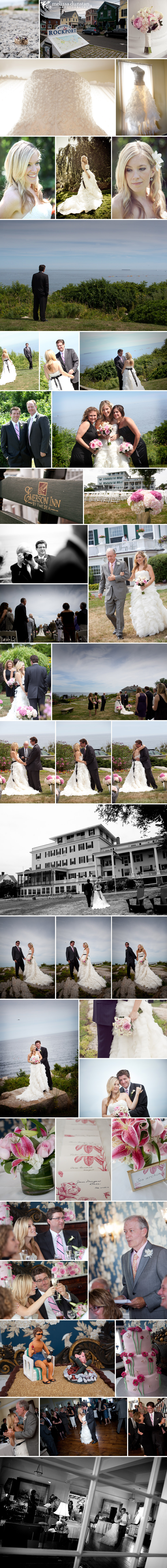 Boston Wedding Photographer_Emerson by the Sea_Rockport