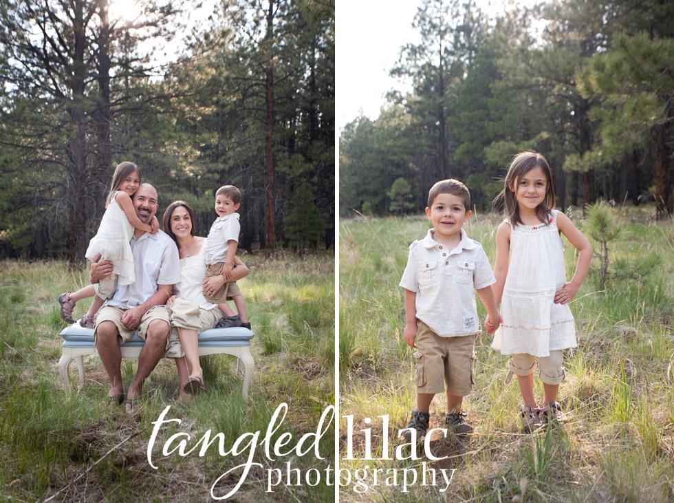 Flagstaff Family Photography, Arizona, outdoor, children photography, Sedona Family Photography