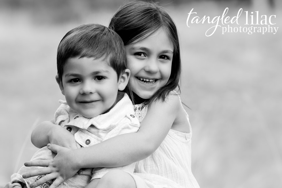 Children Family Flagstaff Photographer, Outdoor Family Photography