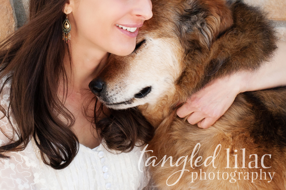 Arizona Pet Photographer