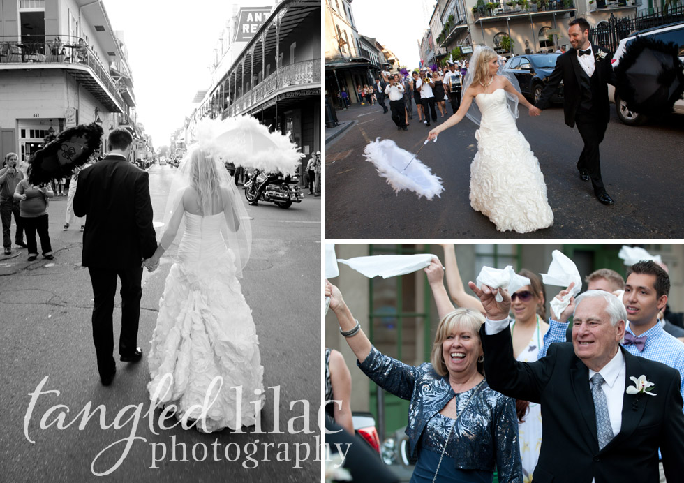Omni_Royal_Wedding_Photographer