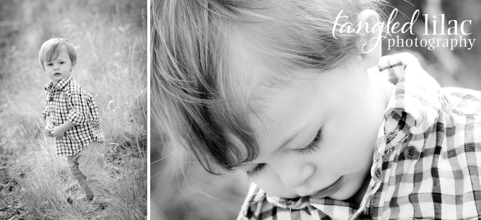 flagstaff family photography, outdoor