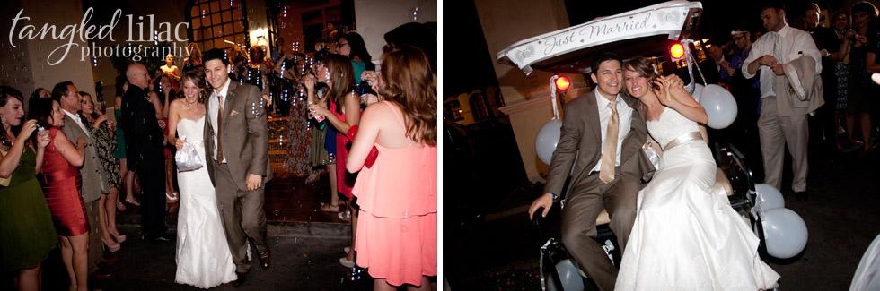 Los Abrigados, dance, sedona wedding photographer, bride and groom