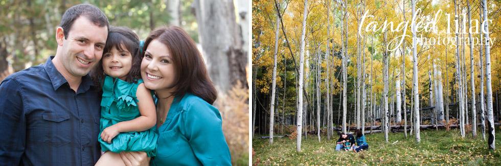 Aspen, Aspen Corner, fall, flagstaff family photography, outdoor, trees