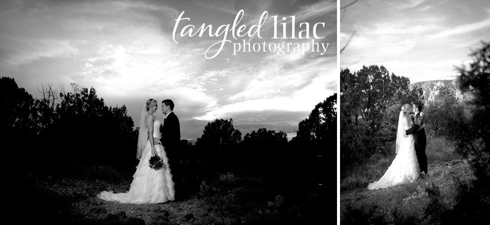 Sky ranch lodge, sedona, erd rock, wedding, outdoor, sedona wedding photographer