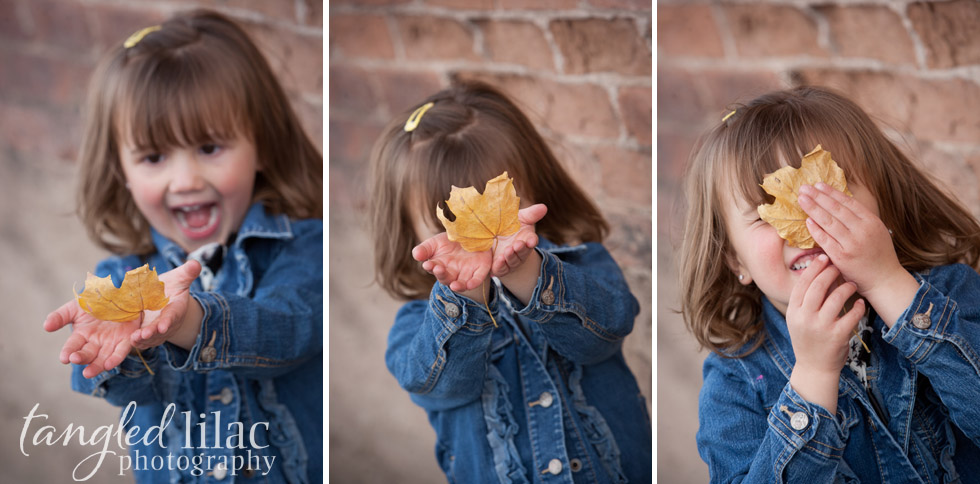 fall, children portrait, kid photography, flagstaff Family Photography