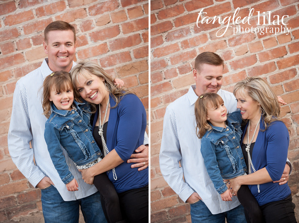 family photography, outdoor portraits, children, flagstaff photographer
