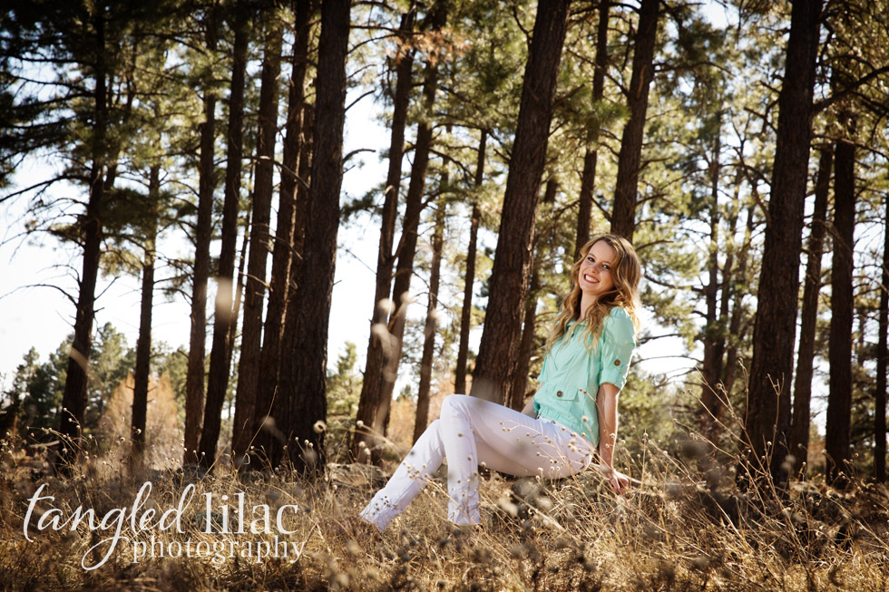 flagstaff_portrait_photographer