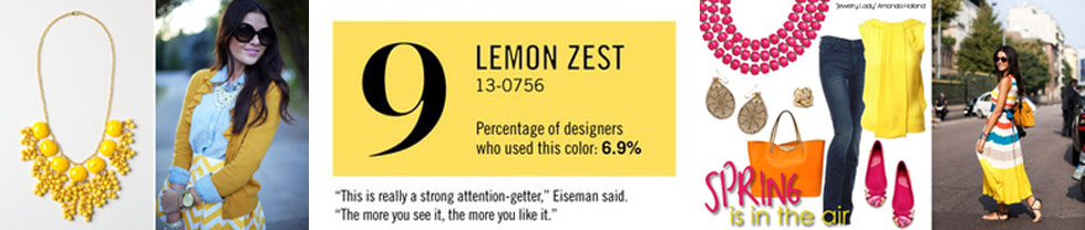 lemon_zest_women_fashion