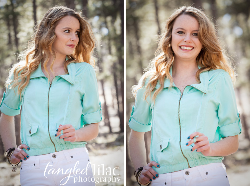 senior_portrait_flagstaff
