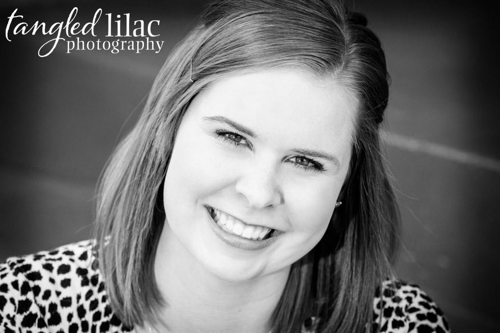 Flagstaff_graduation_portrait