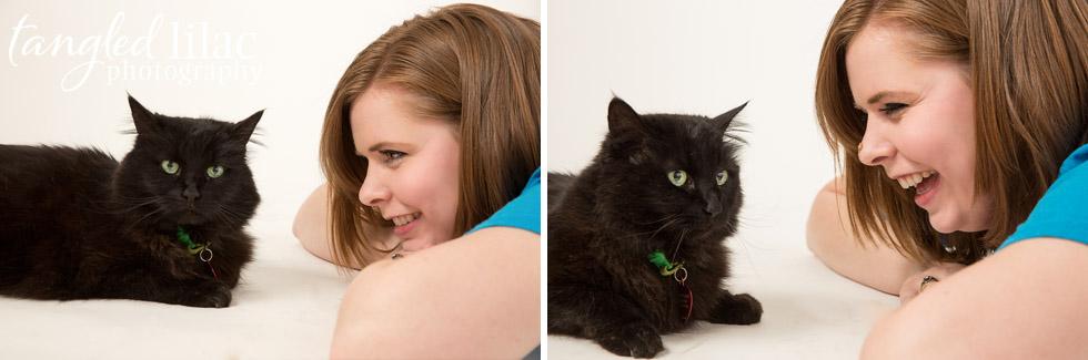 cat_pet_portrait