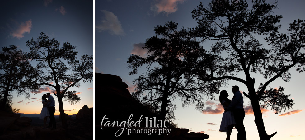 sunset_sedona_wedding_photographer