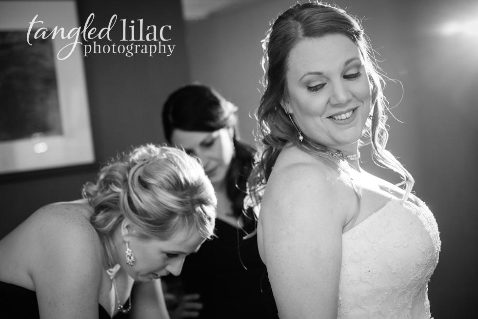 bride_dress_sedona