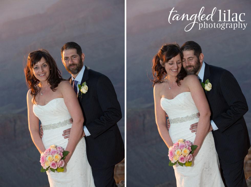 bride_grand_canyon_wedding