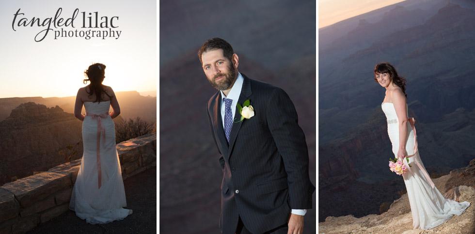 bride_groom_grand_canyon