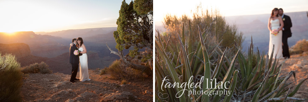 grand_canyon_wedding_photography