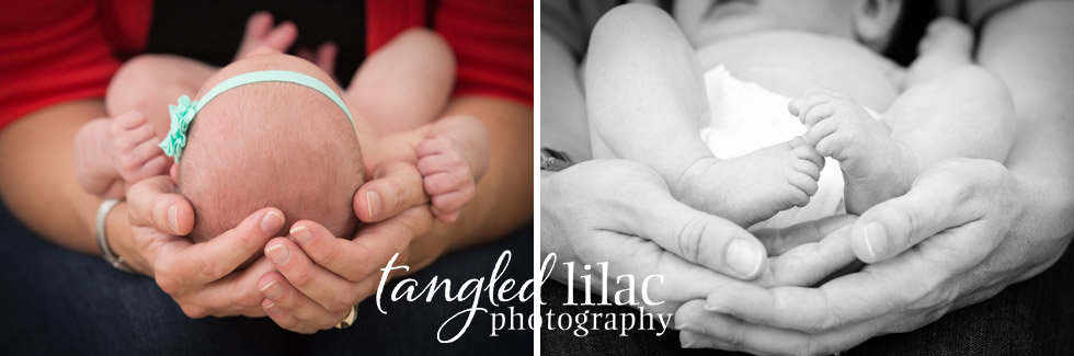 newborn-flagstaff-photography-feet-head