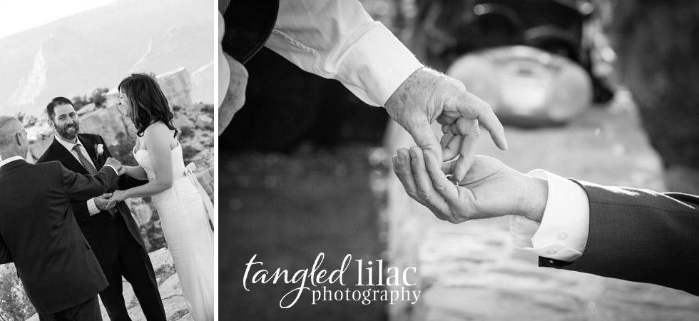 rings_wedding_photography