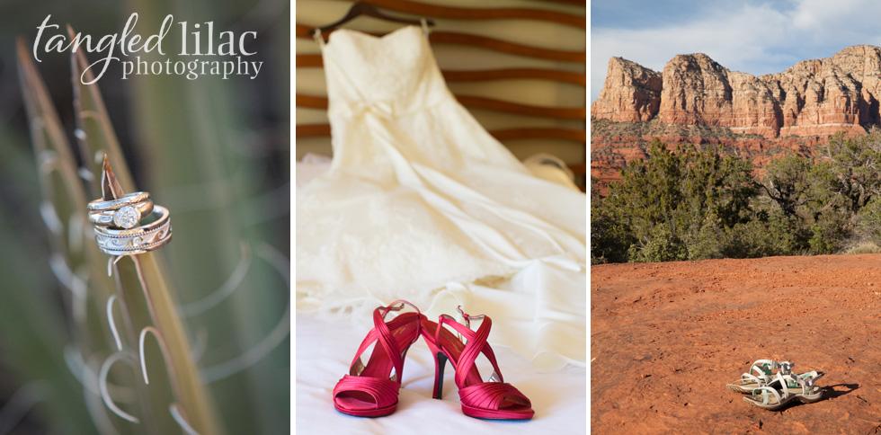 sedona_wedding_ring_shoes