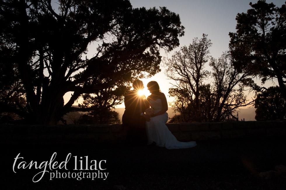 sunset_grand_canyon_wedding