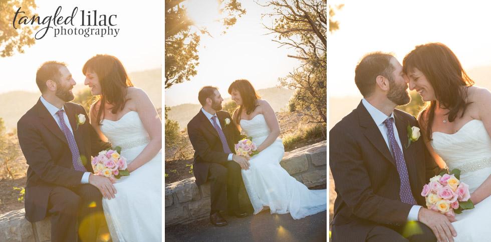 wedding_photography_grand_canyon