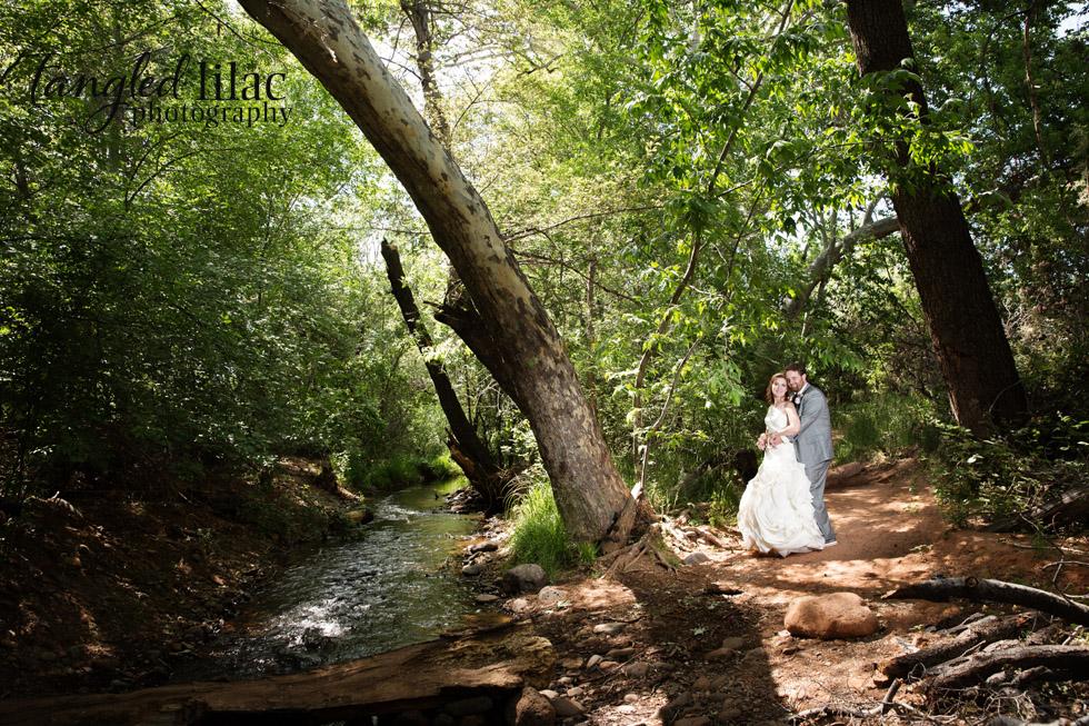 Photography_wedding_sedona