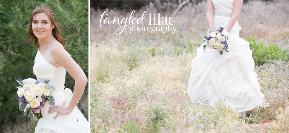 bridal_outdoor_portait