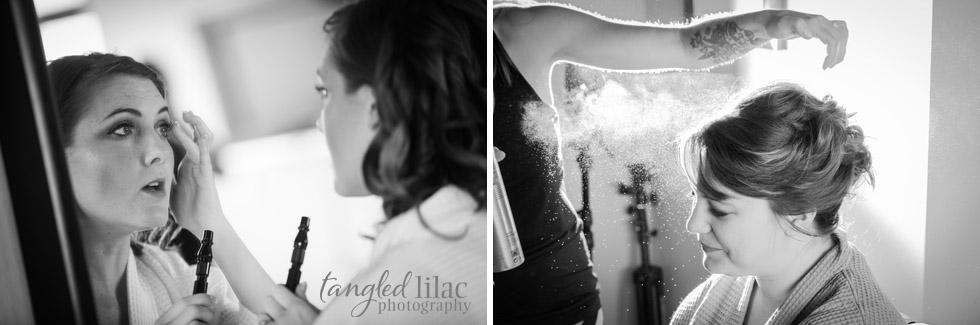 bride_wedding_sedona