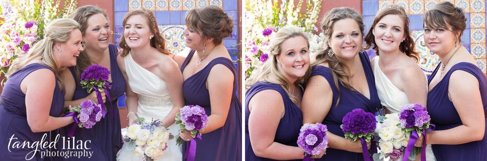 bridesmaild_sedona_wedding
