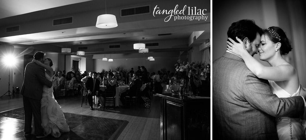 dancing_wedding_photography