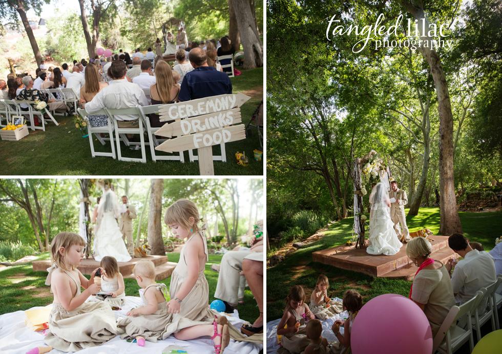sedona-wedding-creekside