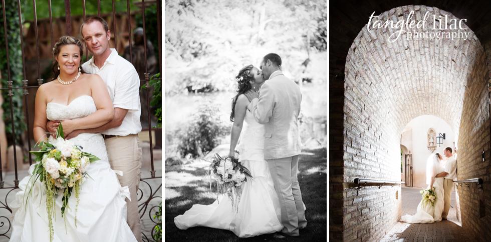 tlaquepaque-wedding