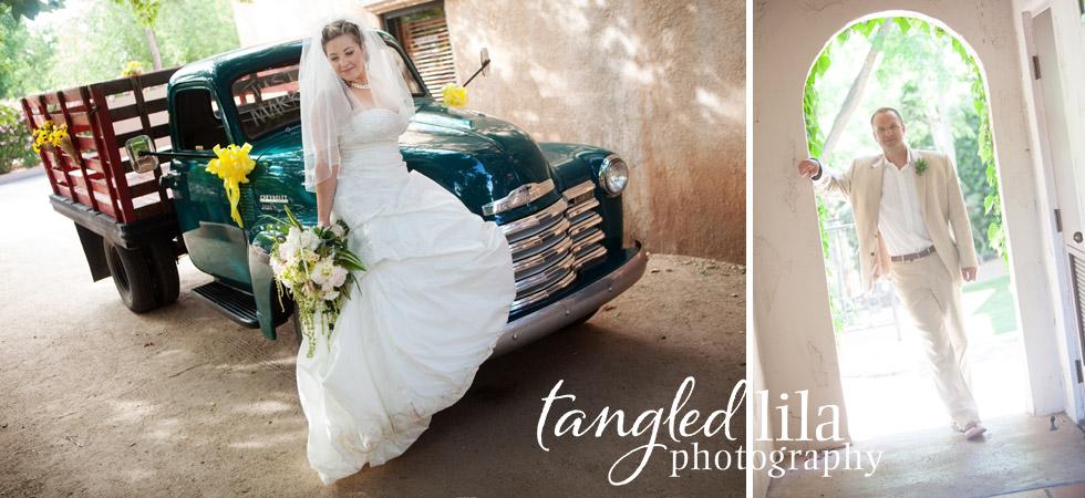 truck-bridal-wedding