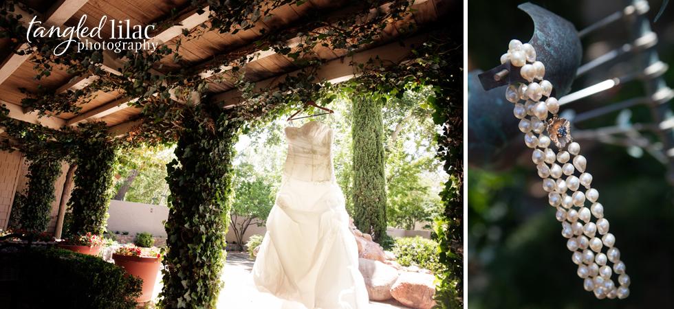 wedding-gown-sedona