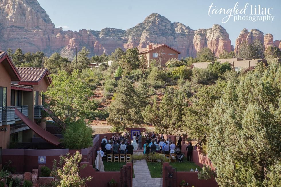 wedding_ceremony_photography