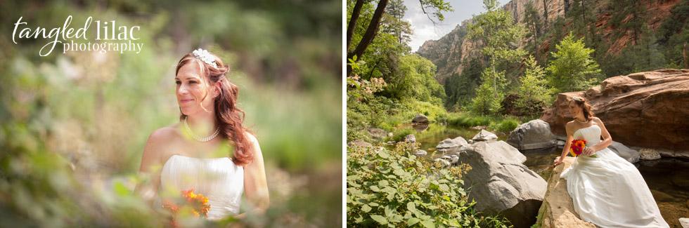 bride_oak_creek_photography