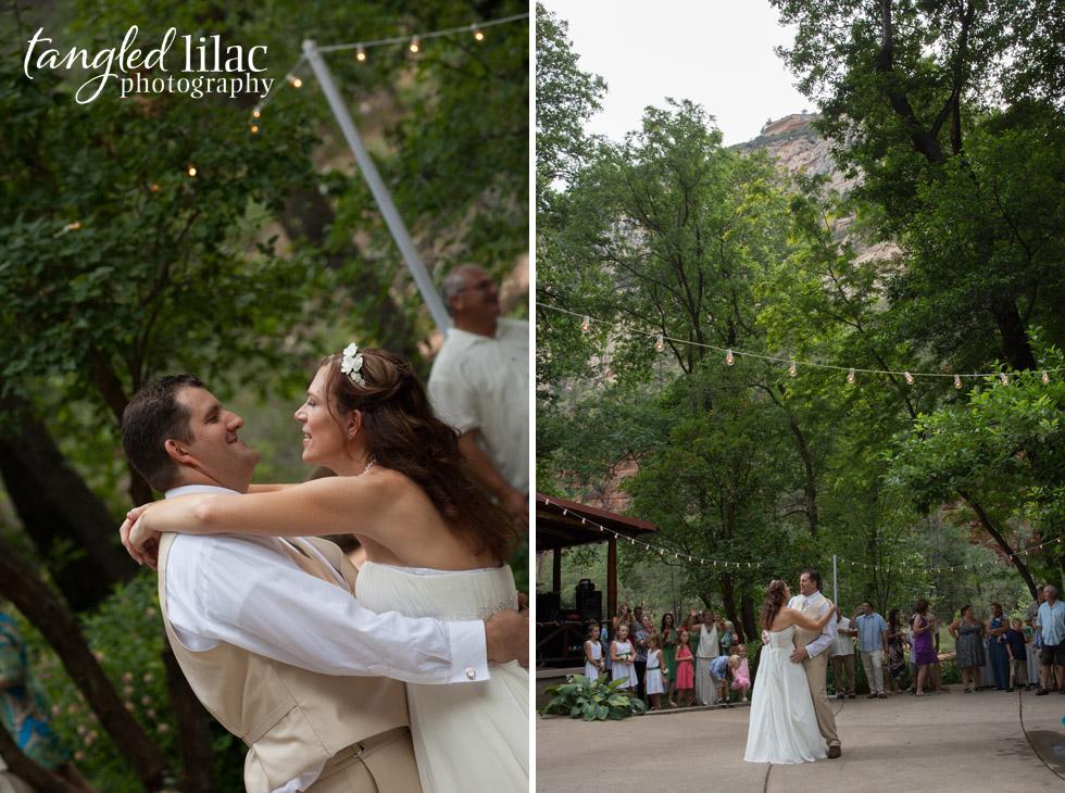 dance_wedding_photography