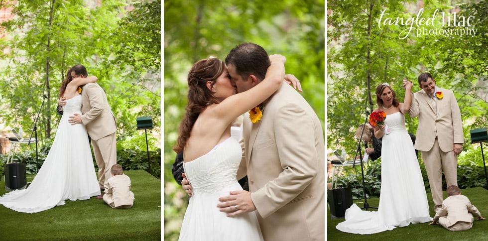 first_kiss_sedona_photography