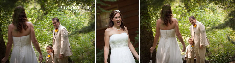 first_oak_creek_wedding