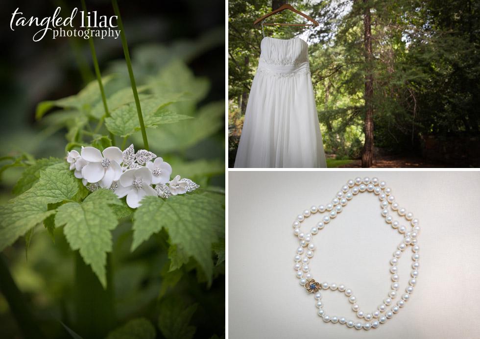 sedona_bride_wedding_dress