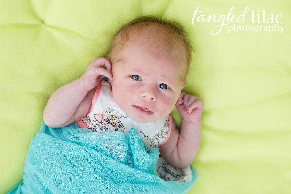 Flagstaff-Newborn-Sedona-baby-turquoise