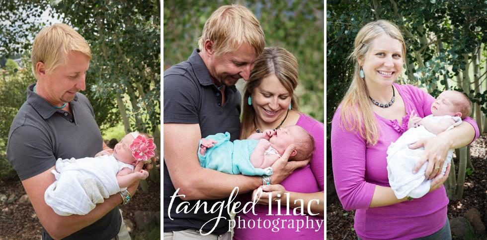 Flagstaff-Newborn-Sedona-baby