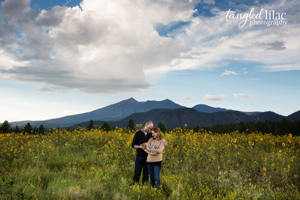 sunflowers-family-photography-arizona-01