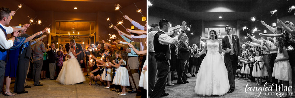 sparklers_wedding_photography