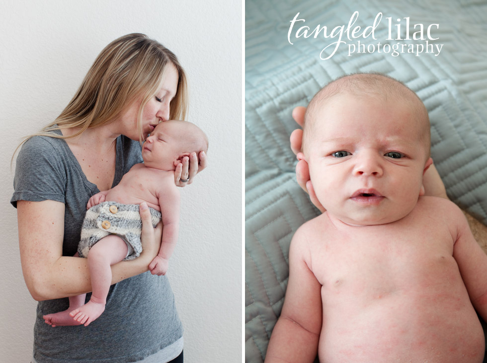 05_Phoenix-Newborn-Photography-1